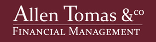 Allen Tomas & Co Financial Management