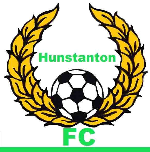 Hunstanton Football Club
